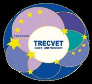 logo-trecvet
