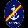 ANPPER España